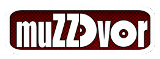 muZDvor