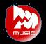 pop-music
